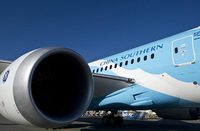 boeing 787 dreamliner product development analysis